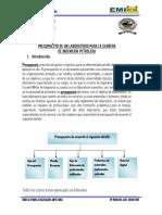 PRESUPUESTO_PARA_UN_LABORATORIO_DE_ING._PETROLERA.docx