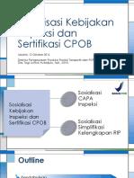 Asistensi Regulatory CAPA FINAL