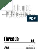 Capítulo 07 (Threads)