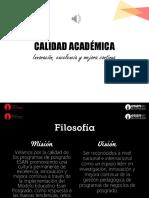 Presentación PDG.ppsx