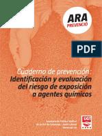 Agentes Quimicos 2014 Web