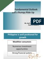 2H10 Fundamental Outlook 2010-07-22-PH-Strategy