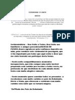 CERIMONIA 15 ANOS.docx