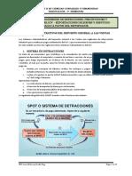tributacion Perú