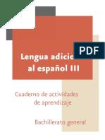 LAE-III.pdf