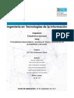 InvExpo EA TI 10A Equipo4 (1)