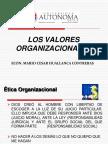 6__CLASE_DE_VALORES_ORGANIZACIONALES.ppt;filename= UTF-8''6_%20CLASE%20DE%20VALORES%20ORGANIZACIONALES
