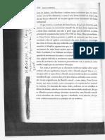 Naturezas, Gyula Klima - O Problema Dos Universais [POR] [☧]