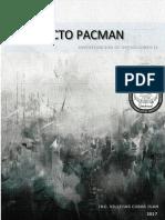 Pacman Final