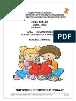cuestionario y temas de lengua castellana.pdf
