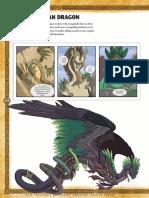 Z6504_DragonArtEvolution_BonusDemo.pdf
