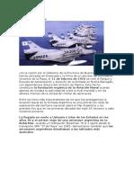 Aviacion Naval Aniversario