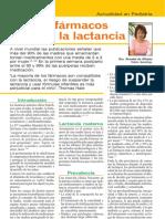 art_16.pdf