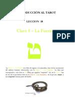 (Tarot 1) Leccion 06 (1)