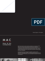 Proyecto Ideal - MAC