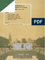 Informe-final-gestion (1)