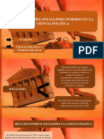 DIAPOSITIVA SOCIALISMO.pptx