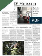 September 1, 2010 issue