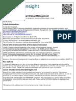 grounded teori penelitian ttg strategi kepemimpinan saat perubahan 09534819910263677.pdf