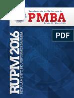 REGULAMENTO DE UNIFORMES PMBA.pdf