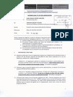 Informelegal 0167 2012 Servir Gpgrh