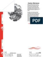 cantosmarianos.pdf
