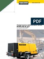 P-5200-MX-tcm325-179050