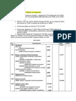 Asientos contables Contab. Gubernamental 1.docx