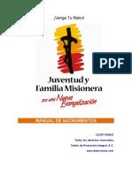 manual_de_sacramentos.pdf