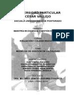 Monografia Calidad Educativa 10