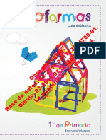 geoformas 1° primaria.pdf