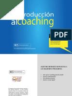 Introduccion-Al-Coaching.pdf