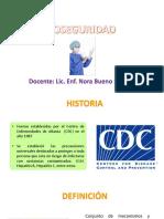 bioseguridad 2 (1)