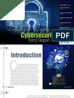 2016_Cybersecurity_Trend_Report_UBM.pdf