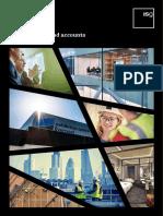 Annual Report 2016