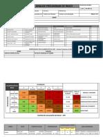 Analise-Preliminar-de-Risco-v2.docx