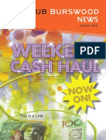 Cb News Jul August Print
