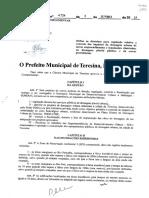 Lei_4.724 de 3 Junho 2015 (1).pdf