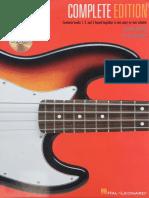 295883346-Ed-Friedland-Bass-Method-2004.pdf