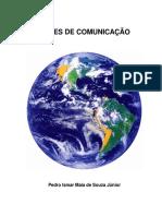 REDES DE COMUNICAÇÃO - Pedro  Júnior.pdf