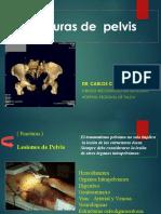 Fx Pelvis 4to.ppt