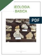 geologia basica