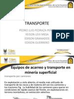 equipos de transporte.pptx