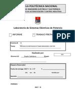 PREPA2.pdf