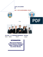 etica-empresarial.docx