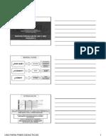 formulario_200_400_v3.pdf