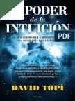 El-Poder-de-La-Intuicion-El-Mecanismo-de-La-Sincronicidad-Una-Respuesta-Del-Universo-Enigma-Arcopress-Spanish-Edition-nodrm-3.pdf