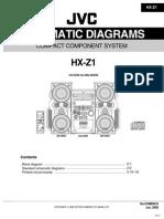 HX-Z1_schem