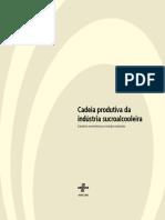 sucroalcooleira.pdf