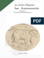 265682178-Fabulas-Astronomia-Cayo-Julio-Higino.pdf